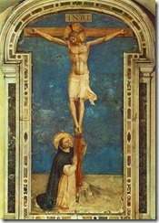 crucifixion-saint dominic